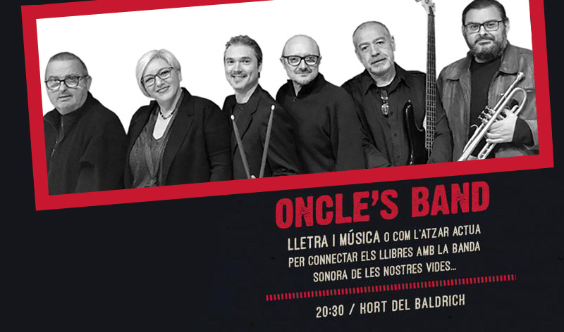 MontMusic Festival - La Teca Teatre | Cambrils
