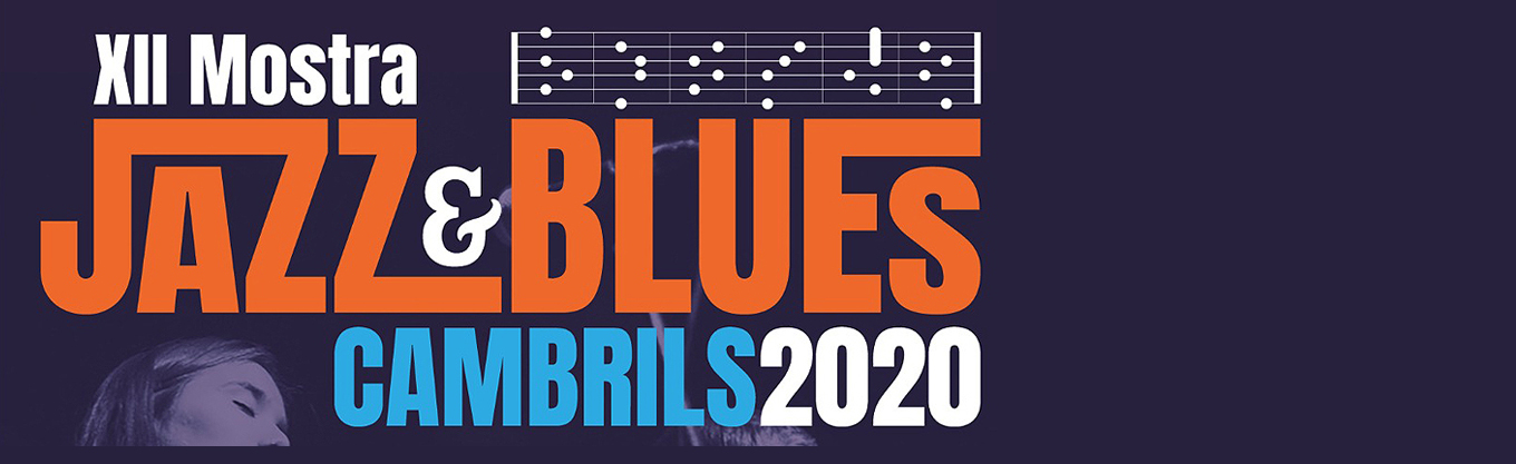 jazz-and-blues-cambrils-2020-slide2