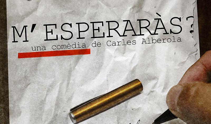 La Teca Teatre | Cambrils