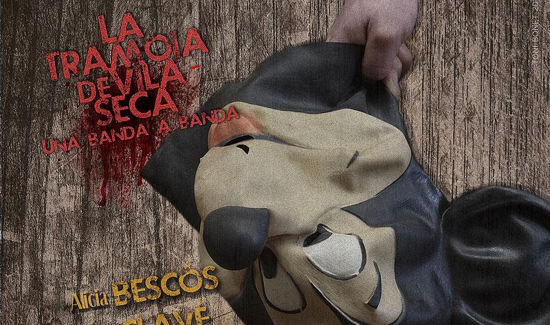 La Tramoia de Vila-seca presenten Resguard Doc.